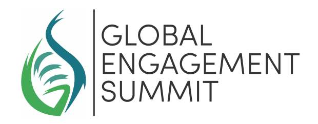 Global Engagement Summit- News!