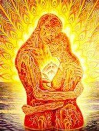 tantra couple