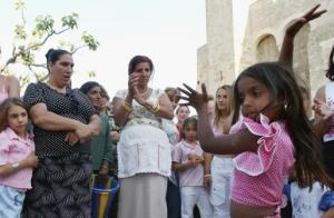 belgiq-integrira-romi-imigranti