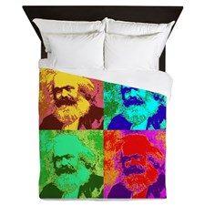 karl_marx_pop_art_queen_duvet