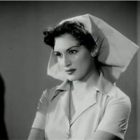 Sigara wa Kass (1955): a gendered portrayal of addiction, pleasure and productivity in Egyptian cinema