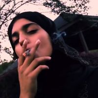 "Female Smoking in Jordan: women as a ""Dangerous Class"""